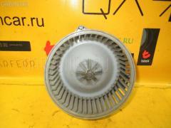 Мотор печки Toyota Caldina CT199V Фото 2