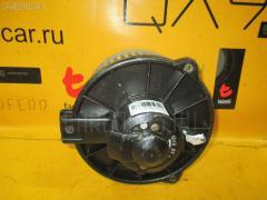 Мотор печки TOYOTA CRESTA GX105 Фото 1