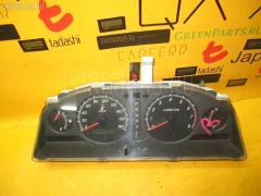 Спидометр Toyota Gaia SXM15G 3S-FE Фото 2