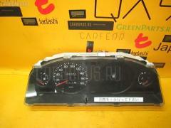 Спидометр Toyota Caldina CT199V 3C-E Фото 2