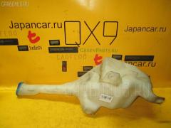 Бачок омывателя Honda Civic EU1 Фото 2