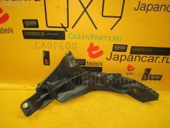 Крепление бампера Toyota Passo KGC15 Фото 1