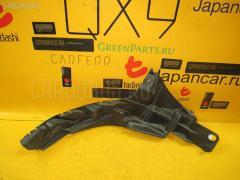 Крепление бампера Daihatsu Boon M301S Фото 1