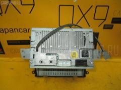 Блок управления климатконтроля SUBARU LEGACY WAGON BP5 EJ20 Фото 3