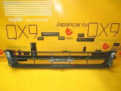Решетка радиатора Toyota Caldina CT199V Фото 2