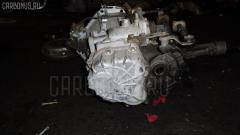 КПП механическая Toyota Platz NCP16 2NZ-FE Фото 4