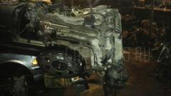 Двигатель TOYOTA ESTIMA EMINA TCR20G 2TZ-FE Фото 2