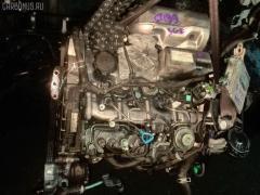 Двигатель Toyota Caldina CT199V 3C-E Фото 1