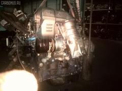 Двигатель Toyota Caldina CT199V 3C-E Фото 5