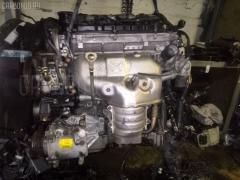 Двигатель MITSUBISHI LANCER CEDIA WAGON CS5W 4G93 Фото 2