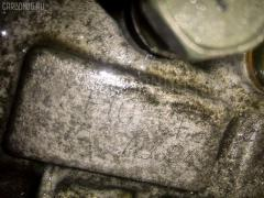 КПП автоматическая MITSUBISHI LANCER CEDIA WAGON CS5W 4G93 Фото 7