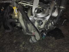 Двигатель AUDI A4 8DADR ADR Фото 2