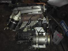 Двигатель AUDI A4 8DADR ADR Фото 4