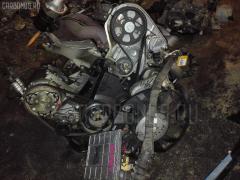 Двигатель AUDI A4 8DADR ADR Фото 5