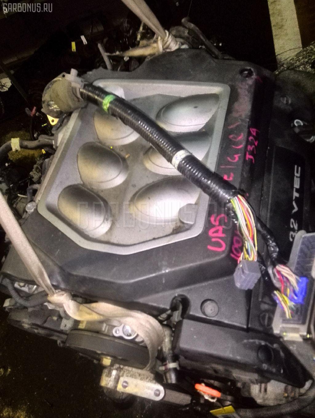 Двигатель HONDA INSPIRE UA5 J32A. Фото 5