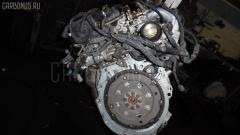 Двигатель Nissan Bluebird EU13 SR18DE Фото 2