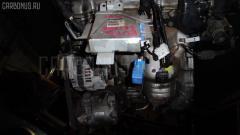 Двигатель Nissan Bluebird EU13 SR18DE Фото 5