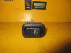 Кнопка Daihatsu Move L902S Фото 1