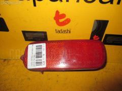 Катафот заднего бампера HONDA STREAM RN5 Фото 2