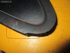 Накладка на крыло Mercedes-benz A-class W168.033 Фото 1