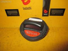 Крышка топливного бака MERCEDES-BENZ A-CLASS W168.033 Фото 1