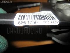 Блок управления климатконтроля Subaru Impreza wagon GG2 EJ15 Фото 3