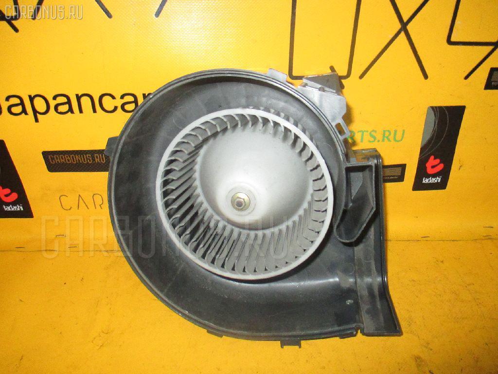 Мотор печки HONDA. Фото 6
