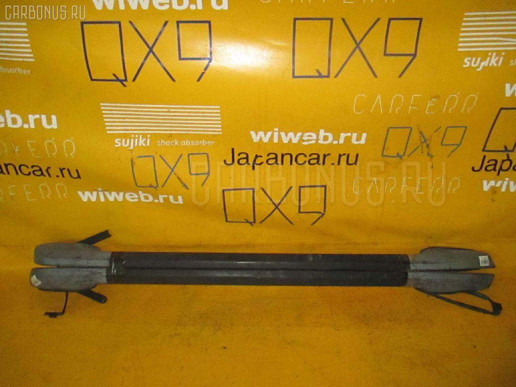 Багажник MAZDA DEMIO DW3W. Фото 9