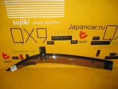 Ветровик TOYOTA MARK II GX110 Фото 3