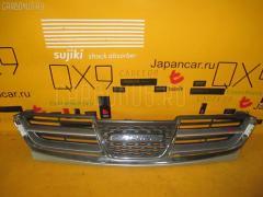 Решетка радиатора Toyota Carina AT210 Фото 2