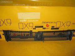 Решетка радиатора TOYOTA VOXY AZR65G Фото 2
