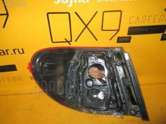 Стоп Nissan Bluebird sylphy FG10 Фото 1