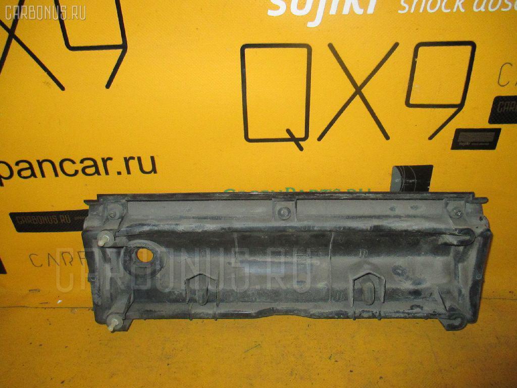 Стоп-планка TOYOTA MARK II GX90 Фото 1