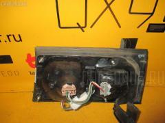 Стоп-планка TOYOTA IPSUM SXM10G Фото 1