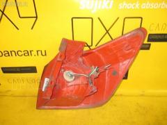 Стоп Toyota Caldina AZT241W Фото 2