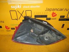 Стоп Subaru Legacy wagon BP5 Фото 1