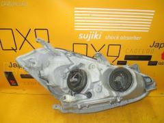 Фара Toyota Caldina AZT241W Фото 2
