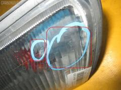 Поворотник к фаре Toyota Caldina CT196V Фото 1