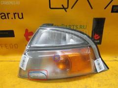 Поворотник к фаре Toyota Granvia KCH16W Фото 2