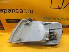 Поворотник к фаре Honda Odyssey RA1 Фото 3