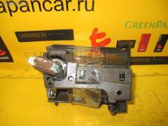Пепельница TOYOTA MARK II GX90 Фото 3