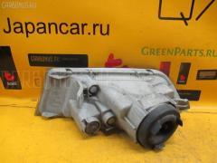 Туманка бамперная Honda Accord CF3 Фото 3