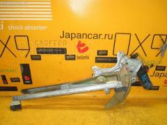 Стеклоподъемный механизм Toyota Cynos EL44 Фото 1