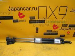 Амортизатор двери TOYOTA IPSUM ACM21W 68950-44070  68960-44070