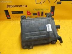 Корпус блока предохранителей Toyota Vista ZZV50 1ZZ-FE Фото 1