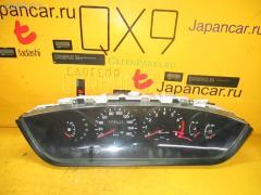 Спидометр Toyota Corolla ceres AE101 4A-FE Фото 1