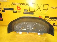 Спидометр Toyota Camry SV40 4S-FE Фото 1