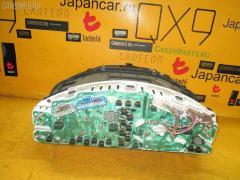Спидометр Toyota Camry SV40 4S-FE Фото 2