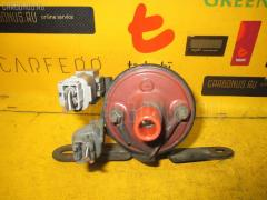 Катушка зажигания TOYOTA CHASER GX100 1G-FE Фото 2