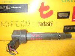 Катушка зажигания TOYOTA CORONA PREMIO ST210 3S-FSE Фото 1